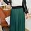 Thumbnail: Jupe longue plissée