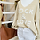Thumbnail: Pull ROCK & LOVE Beige