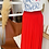 Thumbnail: Tee shirt GIRL POWER