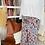 Thumbnail: Pantalon large