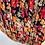 Thumbnail: Jupe courte plissée