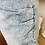 Thumbnail: Jupe courte jean