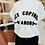 Thumbnail: Tee shirt LES COPINES D'ABORD