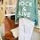 Thumbnail: Pull ROCK & LOVE Vert