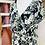 Thumbnail: Robe courte fluide