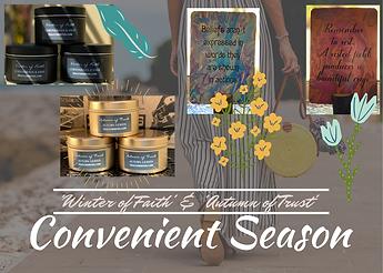 Convenient Season-2.png