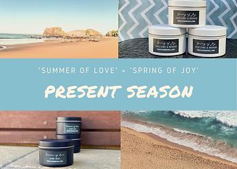 present season.png