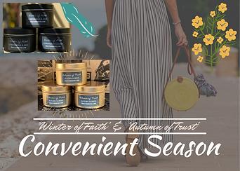Convenient Season.png