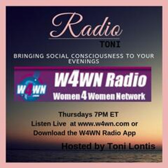 W4WN Radio (Women 4 Women Network)