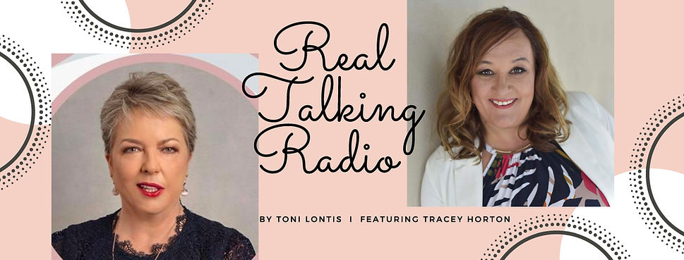 real talking radio.jpg