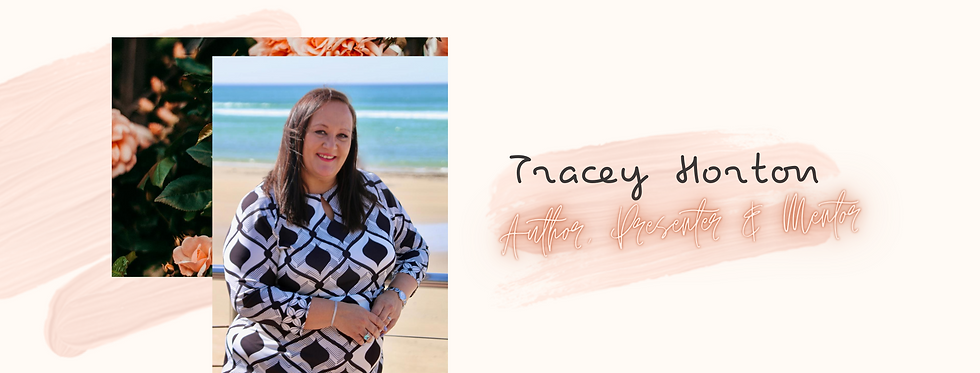 Tracey Horton-2.png