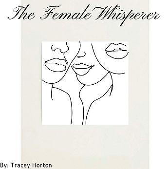 The Woman Whisperer-2..jpg