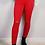 Thumbnail: Denim Ripped Jeans