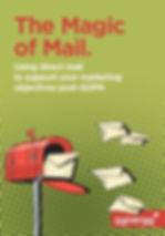 Magic of Mail.JPG