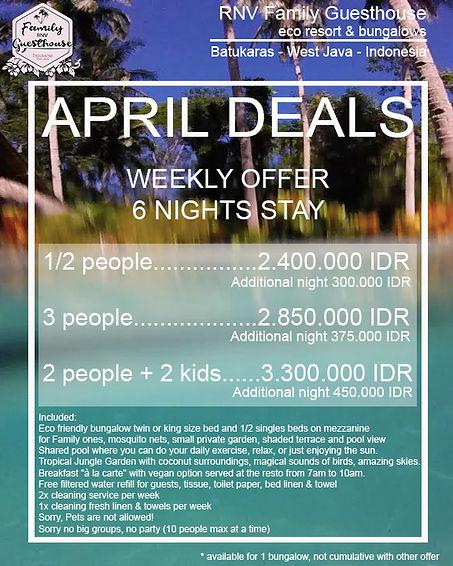 april deals.jpg