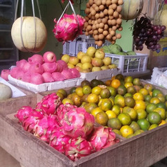 #cijulang #market #nofilter #java