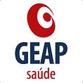 Geap-Saude-Ortopedia-Vitality.png