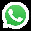 botao-whatsapp-para-site.png