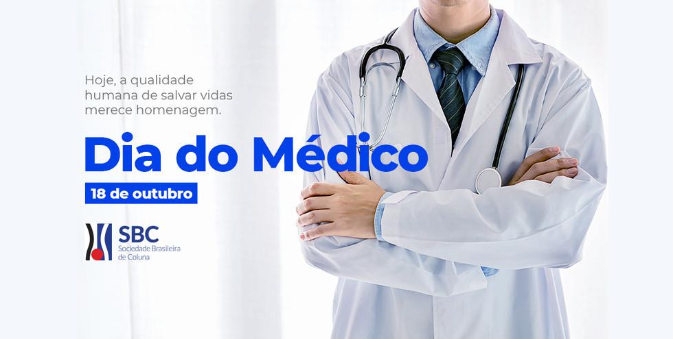 BannerDesktop-Dia-do-Medico-1903x674px.jpg