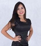 Gabriela Pordeus Gonzalez.jpg