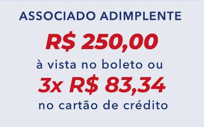 PREÇO1-Site-Atenção Cardiovascular para Farmacêutico.png