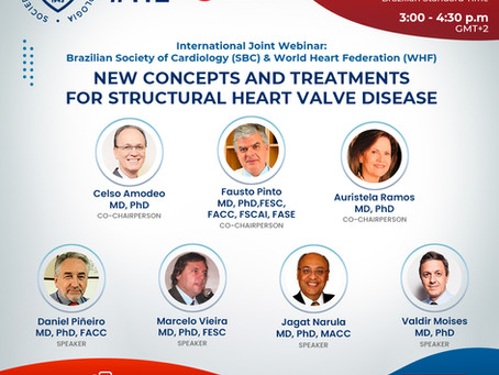 New concepts and treatments for structural heart valve disease