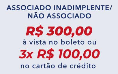PREÇO2-Site-Atenção Cardiovascular para Farmacêutico.png