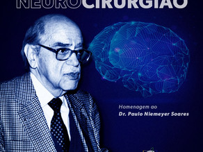 Dia Nacional do Neurocirurgião
