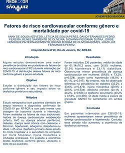 Fatores de risco cardiovascular conforme gênero e mortalidade por covid-19.jpg