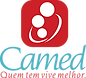 logo-camed-footer.png