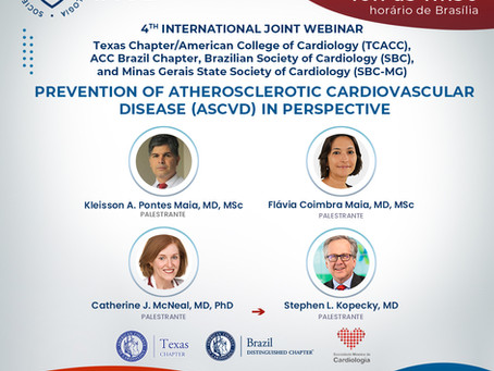 Prevention of Atherosclerotic Cardiovascular Disease (ASCVD) in Perspective