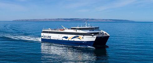 sealink-ferry-kangaroo-island-1200x500.jpeg