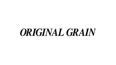 original grain.png