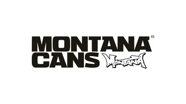 montana cans.png