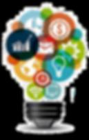 Digital-Marketing-PNG-Free-Download.png