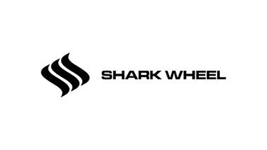 shark wheel.png