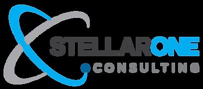 S1C Logo White BG - high res - cropped.p