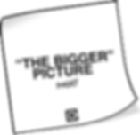 Bigger Picture Podcast.png