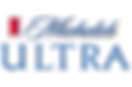 Michelob-Ultra-Logo.png