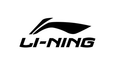Li-Ning.png