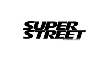 super street.png