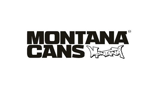 montana%20cans_edited.png