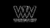 wealth%20weekly_edited.png