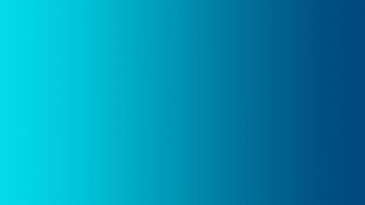 blue%20gradient_edited.jpg