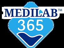 Medilab Logo.png