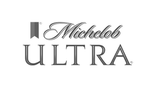 michelob.png