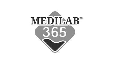 Medilab 365.png