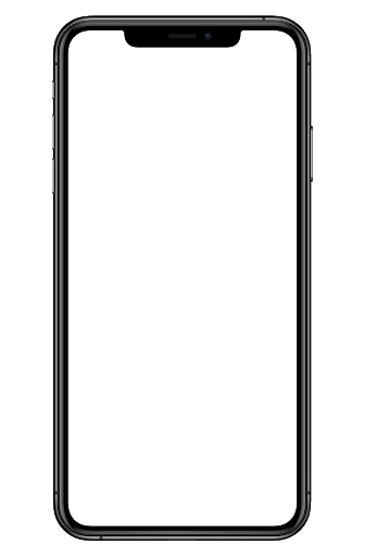 iphone no shadow.png