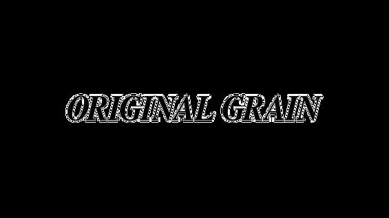 original%20grain_edited.png