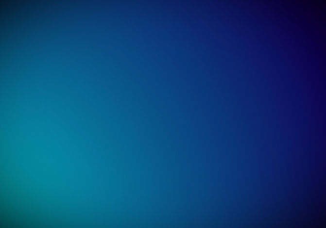 Light blue gradient background